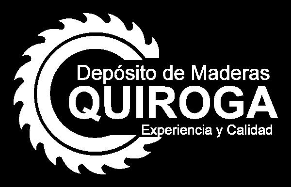 Maderas Quiroga