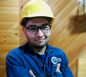 Bladimir Quiroga